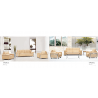 供应三源家具CL-3037沙发