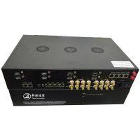 4路双向HDMI+4路模拟视频4路双向语音8路电话