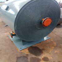 非标供应柳州螺旋板式换热器质量可靠品质保证