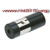 中西 噪声类/声级计类/声级校准器 型号:JH8HS6020库号:M142710