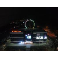 深圳宣传片微电影广告拍摄、活动摄影摄像
