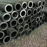 华凌产 WB36大口径合金管 12Cr1MoG厚壁无缝钢管现货