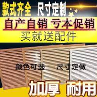 暖气罩铝合金家用出检修空调进检修百叶窗风口口盖板地暖分水器罩