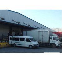 东莞长安至湖南长沙的轿车托运、商品车、越野车运输