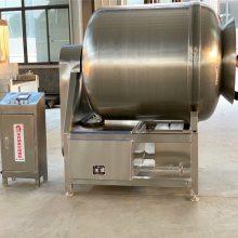 创业小项目牛腿盐水注射机 全自动肉类盐水注射机