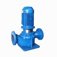 KGP80-160佛山水泵厂管道泵 立式增压泵