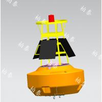 邳州航道警示航标海上警示标志浮标