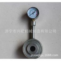 MCZ-300型锚杆(索)测力计  矿用锚杆测力计