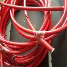 洛阳供应各种规格高压树脂软管 尼龙树脂管