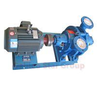 SZ水环真空泵SZ water ring vacuum pump