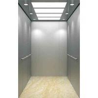 无机房医用电梯