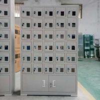 厂家直销五孔手机充电柜,部队充电柜多少钱;欢迎选购