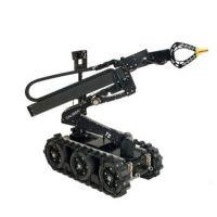 排爆机械人 部队专用排爆机器人 国内厂家直销排爆机械人