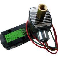 优势供应 8262G014 24VDC 美国ASCO 现货 原装进口 现货