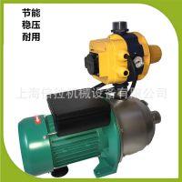 德国威乐多级离心泵MHI406生活热水加压供水循环泵