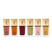圣罗兰全系列彩妆用品批发咨询服务