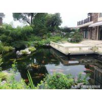 风景园林景观渭南市垂直绿化设计施工