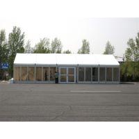 大型户外车展展览展会活动篷房出租出售定制