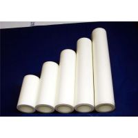 南京粘尘纸卷-粘尘纸卷价格-久恒电子科技(推荐商家)