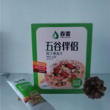五谷养生粉价格-东旭粮油(在线咨询)-温州五谷养生粉