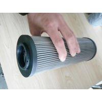 永科净化DR405EA03V/-W 油泵出口滤芯滤油机备件维修厂家