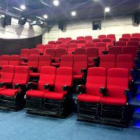 供应 4人 5d动感座椅 5d动感影院设备 动感座椅平台