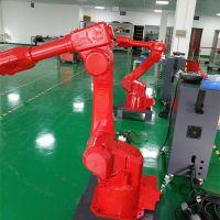 东莞跟踪式喷涂机器人,海智机器跟踪喷漆