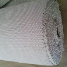 无尘石棉布厂_不潮湿的石棉布多少钱一平米