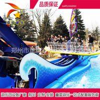 冲浪者童星游乐户外新型公园游乐设备厂家惊喜来袭