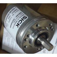 传感器BCG13-A1NM0521德国原装进口SICK西克传感器 物美价廉