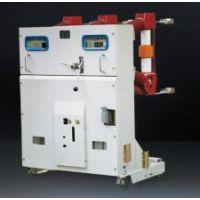 供应ZW32-12F/630A常规厂家直销