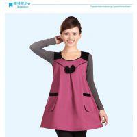 爱家防辐射服孕妇装 金属纤维防辐射衣服 一件代发贴牌OEM