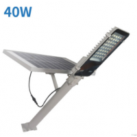 LED金豆灯 超长时照明路灯 户外灯防水新农村太阳能路灯