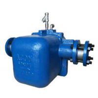 apt14高排量自动疏水阀泵