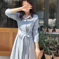 艾利欧品牌折扣店加盟排名折扣 品牌尾货女装进货 杭州卡其色小西装