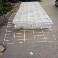 现货电焊网价格 电焊网片价格 方孔铁丝网片