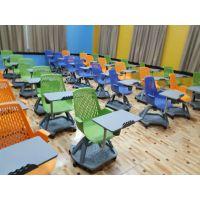 深圳培训椅子供应建晟家具16年品质保障