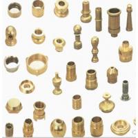 优质供应医疗设备非标精密铜件加工订制.