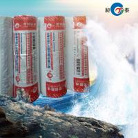寿光世邦防水生产室内外防水工程材料 高分子聚乙烯丙纶防水卷材