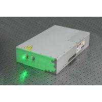 武汉侨邑激光-性价比的绿光激光器