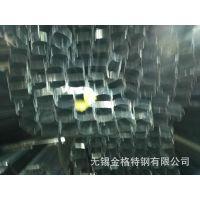 新疆镀锌方管价格供应新疆镀锌方管现货新疆热镀锌方管规格齐全