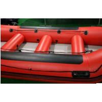 厂家直销充气船 运动船 软底船 漂流船