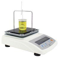 液体密度计/液体比重计/液体密度测试仪