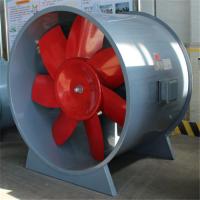 山西太原全自动双动力排烟风机创新服务信息推荐