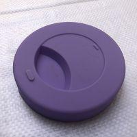 供应硅胶盖 双收橡塑 卡通硅胶盖 防漏硅胶盖定制