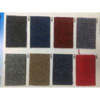 深圳罗湖专业安装办公地毯,满铺地毯,方块地毯