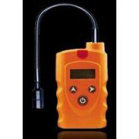 天长o2氧气检测报警仪大理便携式氢气报警器大理服务周到
