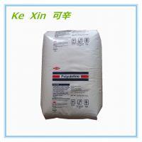 聚烯烃与PP具有优异的相容性 增韧POE/美国陶氏/3401 ENGAGE3401
