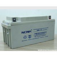 韩国诺华蓄电池厂商供应直销报价