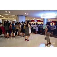 北京蒂梵不锈钢橱柜再创行业销售奇迹,取得日销售破百万傲人佳绩